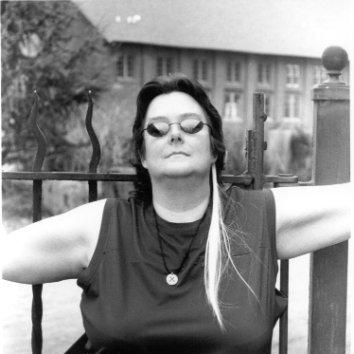 Debbie Hutchins