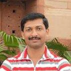 Sudheer Bhat