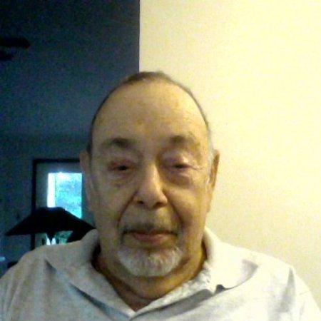 Ted Salzman