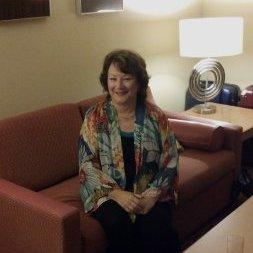 Gail Pazan McClintock