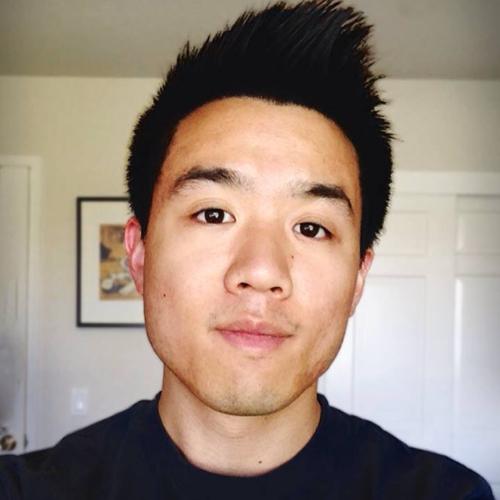 Jordan Chin