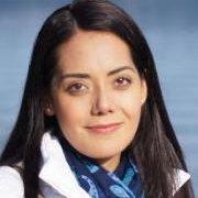 Daniela Espino