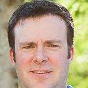 Brian T. Marston, CBAP