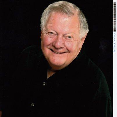William D. Perkins