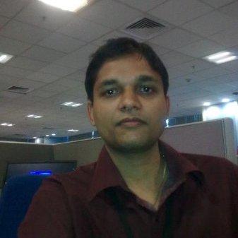 Arpit Mittal
