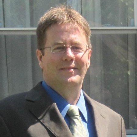Joseph Ries