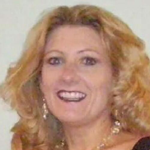 Jennifer S. Bowers