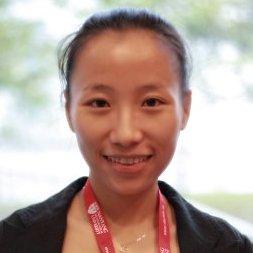 Danbo Lai