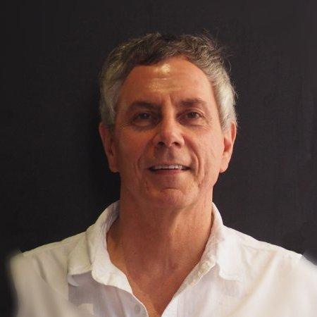 Gary Cohen - CRISC, CISM, CISSP, CISA