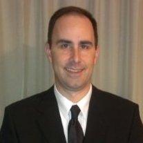 Jason Raffenaud