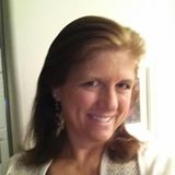 Debbie (US SSA) Clinkscales