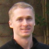 Stan Kaplunov