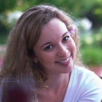 Rachel Hovde