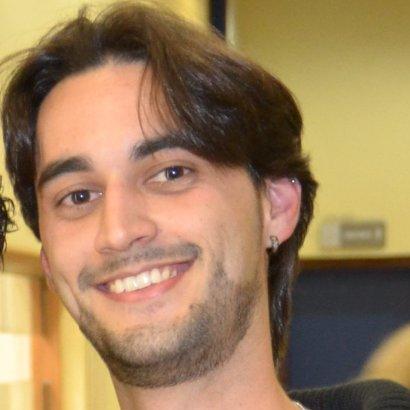 Felipe Leprevost