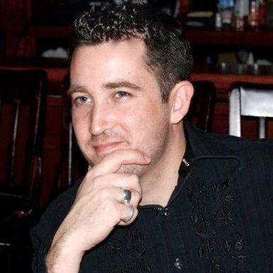 Brendan Burrow