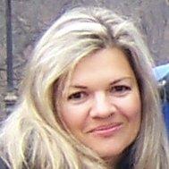 Julia Yerokhina