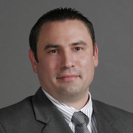 Matthew Pair