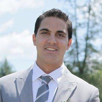 Jake Minkoff