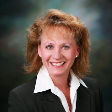 Kathleen Jacoby