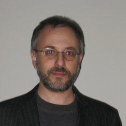 Joe Castrigno