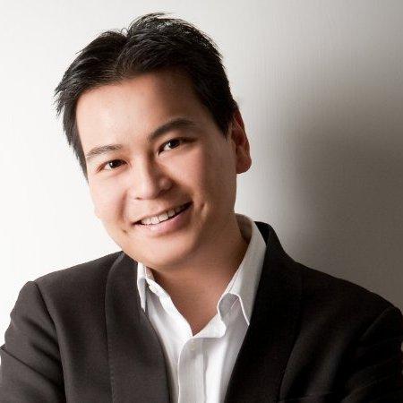Danny Lui