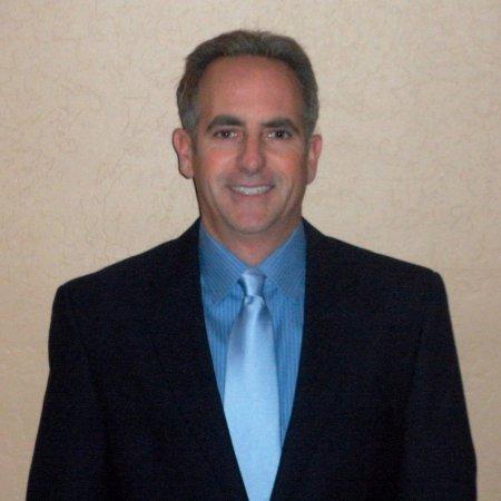 Eric Grimm