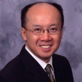 Alfredo Hung