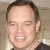Dale Pratt, CPCU