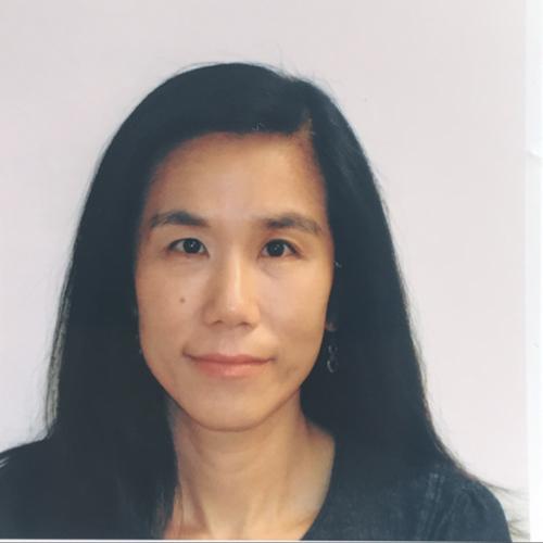 Q. Christina Liao