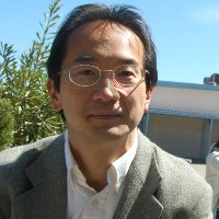 Yuzuru Takashima