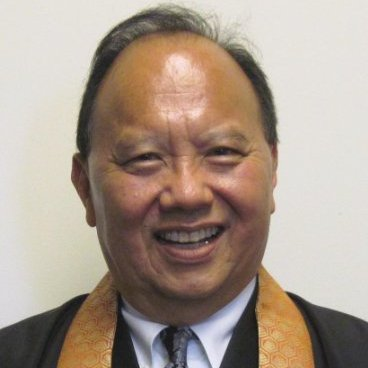Ronald Miyamura