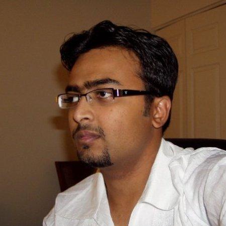 Rameez Hasan