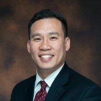N. Tony Nguyen