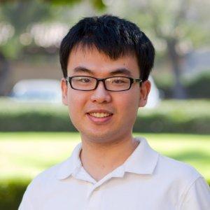 Chuanqi Shen