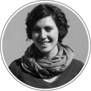 Claire Mocha