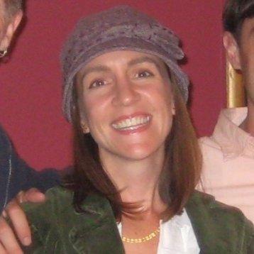 Ellen Andrick