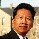 Charles Cuong Nguyen, D.Sc.