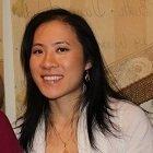 Becky Hong, BBA, CMA