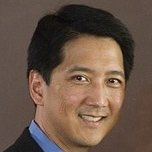 Edward Kim, MD, MBA
