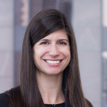 Melissa C. Schramm