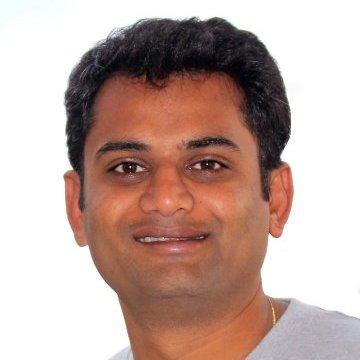 Manish Savaliya