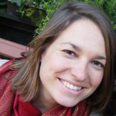 Stefanie Murray