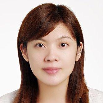Cherry Hui-Chin Chiu