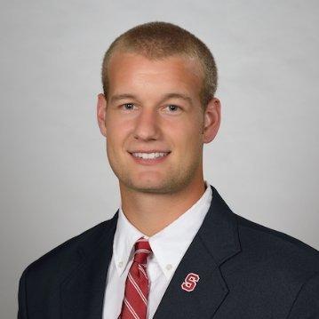 Josh Nunes