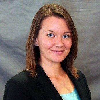 Sarah Legare