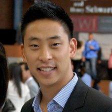 Kenny Kang