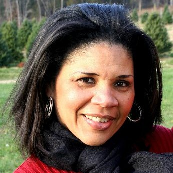 Angelique Mendez