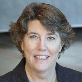 Marcia Logan