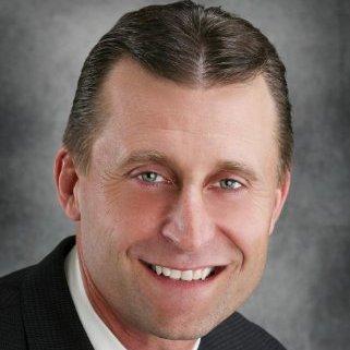 Jim Langlais