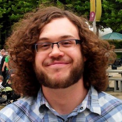 Daniel Monroe